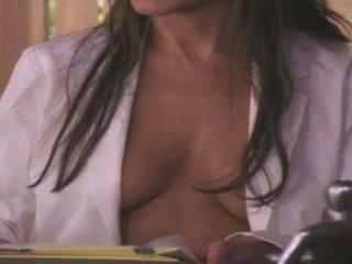 Jennifer Aniston Naked Compilation In HD!