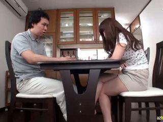 Azhotporn.com - amatööri aasialaiset naiset siemensyöksy osa 2