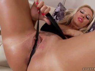 hq orgazmus každý, najlepšie klitoris viac, masturbuje