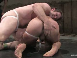 Colby Keller Vs Dakota Rivers Br The Mud Match