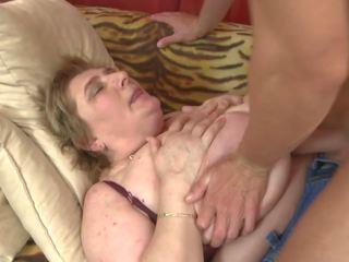 grannies, matures hot, milfs see
