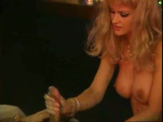 check double penetration online, great threesomes fresh, any vintage