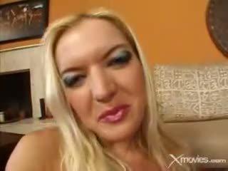 bigblackcock, pussyfucking, teasing