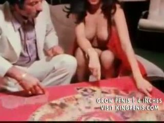 Magaling luma pornograpya kuwento part3