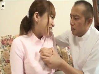 beobachten japanisch groß, ideal große titten ideal, asian girls groß