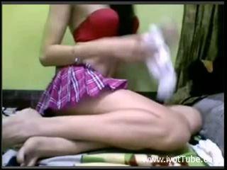 online webcams watch, any masturbation check, full teen fresh