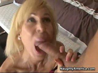 blondýnky, zkontrolovat pornohvězdami, kvalita pumy skutečný