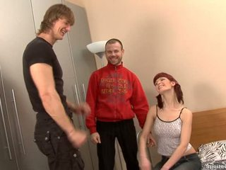 first time, porn videos, redheads
