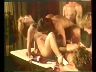 watch vintage real, great hd porn rated, new hardcore