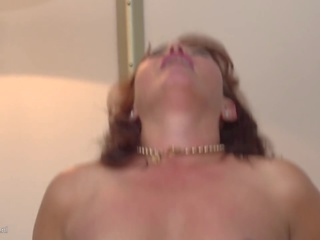 hottest blowjobs fresh, any fucked watch, grannies more