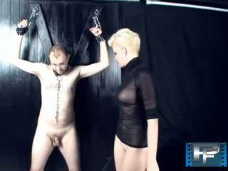 dominatrix, submission, femdom