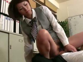Jp-girl 17: Free Japanese & Asian Porn Video 2f