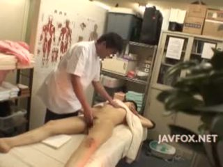 rated japanese, you babe nice, check massage new