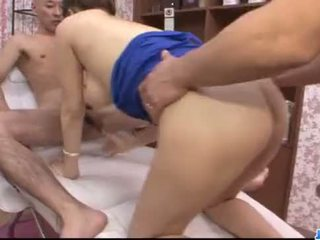 ideal cock, sucking fun, japanese most