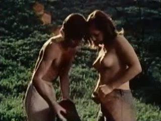 The Geek 1973: Free Vintage Porn Video d2