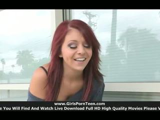 cute watch, rated squirting more, hot girls