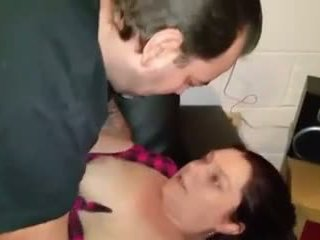 Wifesharing: Free Wife Sharing Porn Video 3d
