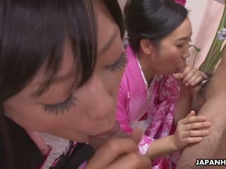 japanese ideal, new teens, most babes hot