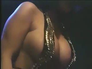 বড় প্রাকৃতিক tits বিনামূল্যে, এইচডি অশ্লীল রচনা, গরম pornstars গরম