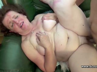 online grannies, milfs free, hq old+young real