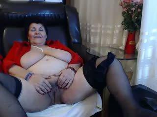 Big Tit Mature Shows all, Free Big Mature Porn ae