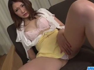 ideal japanese new, fun toys hottest, vibrator hot
