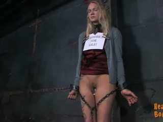 sex beobachten, demütigung frisch, echt vorlage
