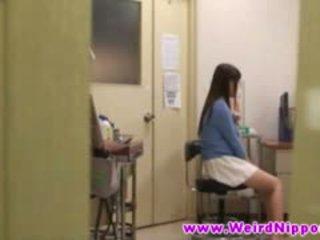 watch japanese best, voyeur, all babe hq