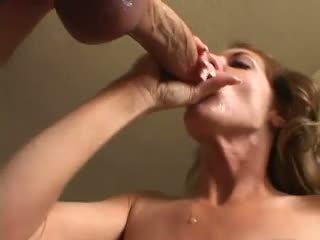 Kayla quinn