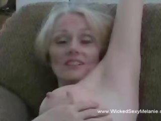 Gratis vackra unga porr filmer - lesbisk porr