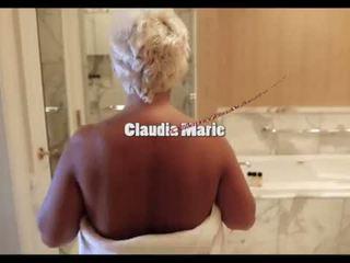 Claudia marie gorda cu & gigante saggy fake tetas <span class=duration>- 2 min</span>