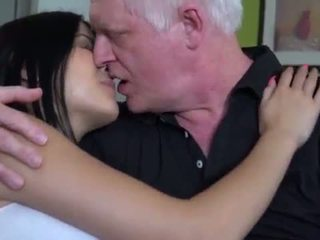 watch brunette watch, fresh doggystyle all, great blowjob
