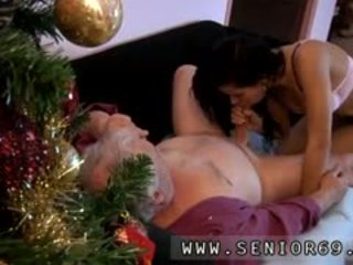 Sex Fuck Young Girls Handjob Solo Bruce A Messy Old Dude Enj