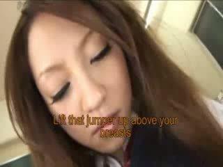 japanese, cum, blowjob, pornoxo