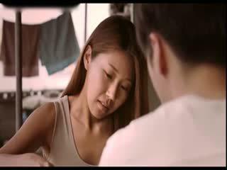 Buddys मोम - कोरियन कामुक चलचित्र 2015, पॉर्न cb