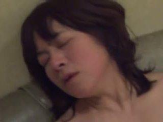 japanese hot, matures great, masturbation check