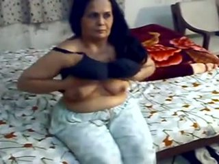 hot mature hottest, full indian, amateur ideal