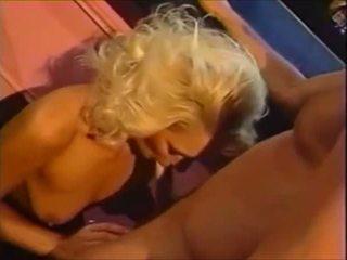 Debi diamond marc wallice, フリー アナル ポルノの a3