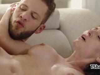 Orgasmus dirty tina Entertainment News
