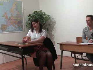 new porn all, fucking, great student