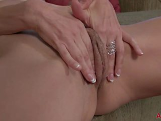 matures great, new milfs, new nipples watch