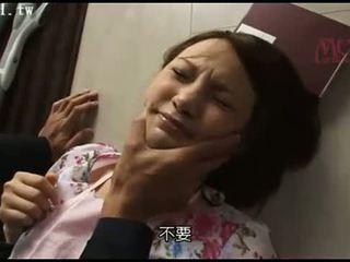 Japānieši sekss