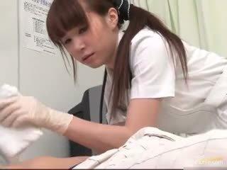 brunette, japanese, uniform, teen