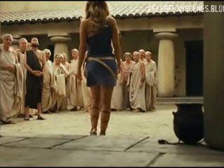 Carmen electra - най-добър секси сцени компилация