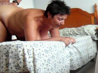 kostenlos bbw, heißesten große titten, voll anal