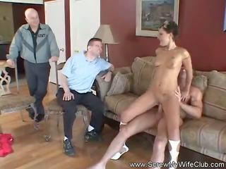 hq swingers rated, milfs new, hottest hd porn ideal