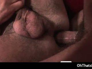 big, cock, white