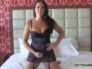 masturbation, femdom hottest, pov see