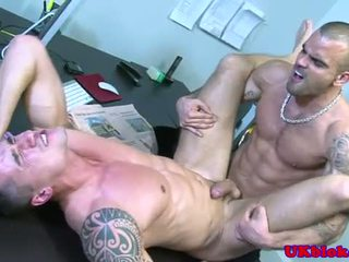 all gay fun, best stud nice, muscle you
