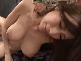 big, tits watch, you natural